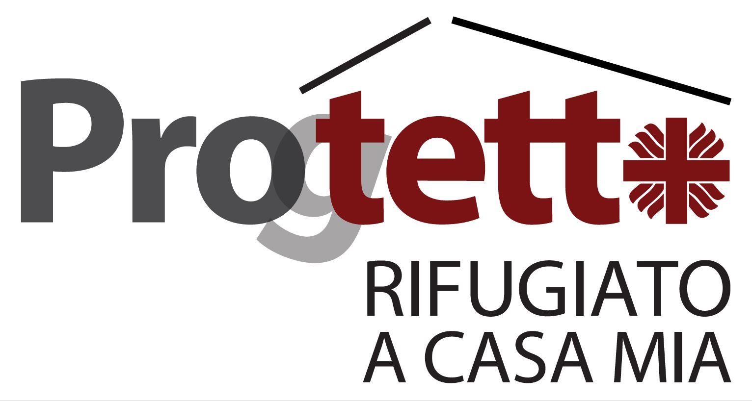 protetto rifugiato a casa mia. Black Bedroom Furniture Sets. Home Design Ideas